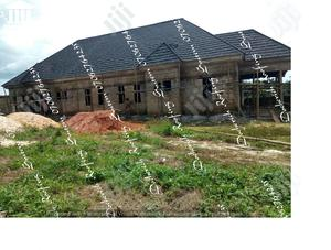 Good And Solid Stone Coated Roofing Sheet For Sale In Nigeria 0706   Building Materials for sale in Lagos State, Ajah