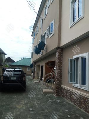A Brand New Mini Flat For Rent In Sangotedo | Houses & Apartments For Rent for sale in Lagos State, Ajah