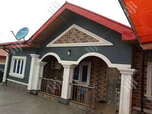 3 Bedroom Bungalow | Houses & Apartments For Sale for sale in Delta State, Oshimili South