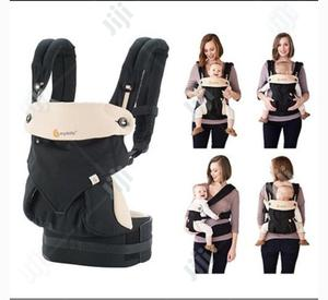 Ergobaby Carrier | Children's Gear & Safety for sale in Lagos State, Ikeja