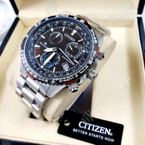 Citizen Watch | Watches for sale in Lagos State, Surulere