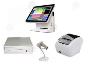 Pos System Point of Sales | Store Equipment for sale in Lagos State, Ikeja