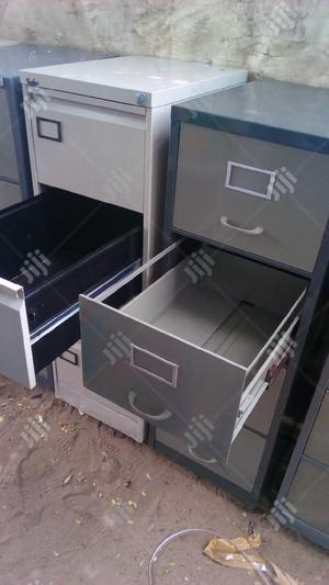 Office Metal Cabinet | Furniture for sale in Lagos State, Oshodi