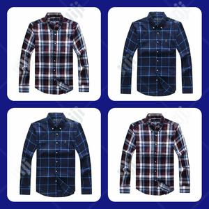 Polo Ralph Lauren Shirt for Men Clothing   Clothing for sale in Lagos State, Lagos Island (Eko)