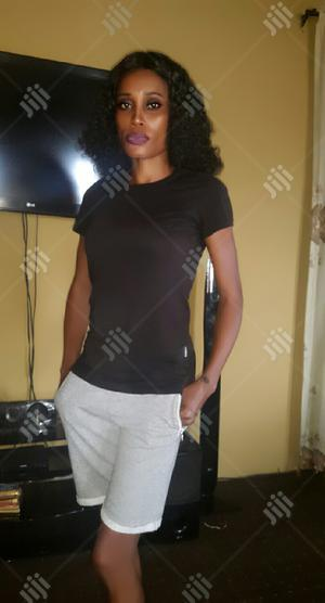 Office Receptionist CV | Office CVs for sale in Lagos State, Ikotun/Igando
