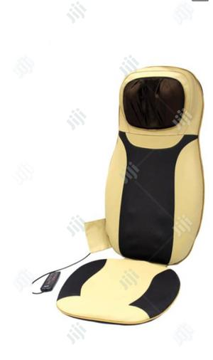 Brand New Cushion Massager   Massagers for sale in Lagos State, Surulere