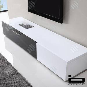 Modern 5ft TV Console | Furniture for sale in Lagos State, Yaba