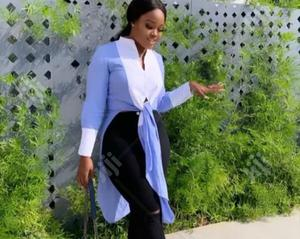 Unique Jumpsuit Gown   Clothing for sale in Rivers State, Obio-Akpor