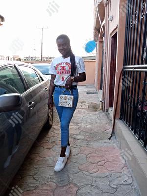 Registered Nurse | Healthcare & Nursing CVs for sale in Lagos State, Amuwo-Odofin