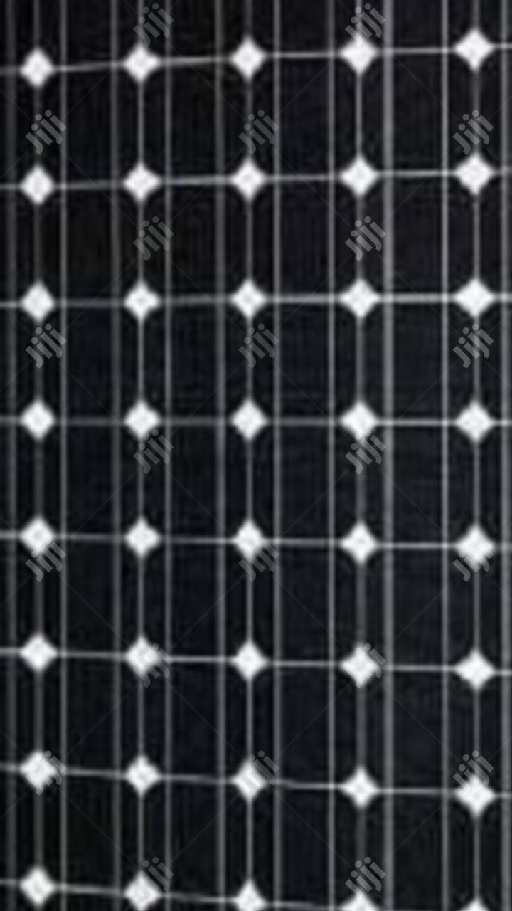 Inverter Solar Installation In Lagos   Building & Trades Services for sale in Ajah, Lagos State, Nigeria