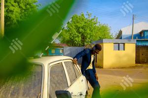 Photographer   Arts & Entertainment CVs for sale in Lagos State, Oshodi