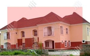 Bond Gerard New Zealand Stone Coated Roofing Sheets | Building Materials for sale in Lagos State, Agboyi/Ketu