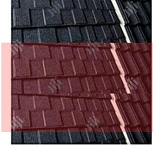 Heritage Gerard New Zealand Stone Coated Roofing Sheets | Building Materials for sale in Lagos State, Ajah