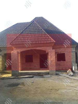 Roman Gerard New Zealand Stone Coated Roofing Sheets | Building Materials for sale in Lagos State, Badagry