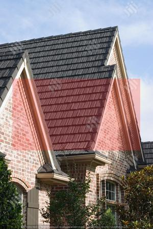 Gerard New Zealand Stone Coated Roofing Sheets Classic | Building Materials for sale in Lagos State, Ibeju