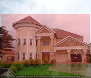 Gerard New Zealand Stone Coated Roofing Sheets Roman | Building Materials for sale in Lagos State, Ikorodu