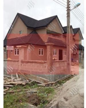Gerard New Zealand Stone Coated Roofing Sheets Shake | Building Materials for sale in Lagos State, Ikotun/Igando