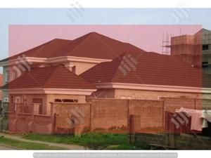 Bond Original New Zealand Stone Coated Roofing Sheets | Building Materials for sale in Lagos State, Ikoyi