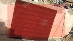 Original New Zealand Stone Coated Roofing Sheets Bond | Building Materials for sale in Lagos State, Lekki