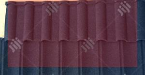 Original New Zealand Stone Coated Roofing Sheets Milano | Building Materials for sale in Lagos State, Magodo