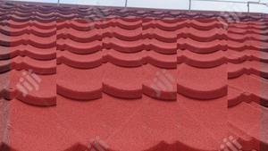 Bond Durable New Zealand Stone Coated Roofing Sheets | Building Materials for sale in Lagos State, Ojodu