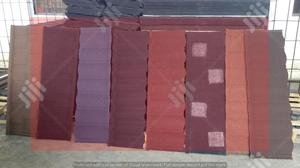 Heritage Durable New Zealand Stone Coated Roofing Sheets   Building Materials for sale in Lagos State, Orile
