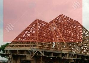 Heritage Anti Fade New Zealand Stone Coated Roofing Sheets   Building Materials for sale in Rivers State, Eleme