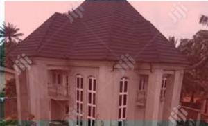 Anti Rust New Zealand Stone Coated Roofing Sheets Bond | Building Materials for sale in Rivers State, Port-Harcourt
