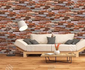 Luxery Wallpapers2   Home Accessories for sale in Rivers State, Port-Harcourt