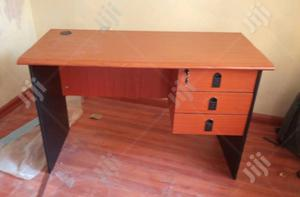 Smart Office Table | Furniture for sale in Lagos State, Ajah
