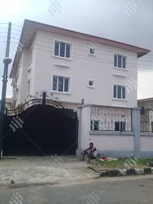 A Newly Built 3 Bedroom Flat For Rent At Magoo Phase 2 Shangisha   Houses & Apartments For Rent for sale in Lagos State, Magodo