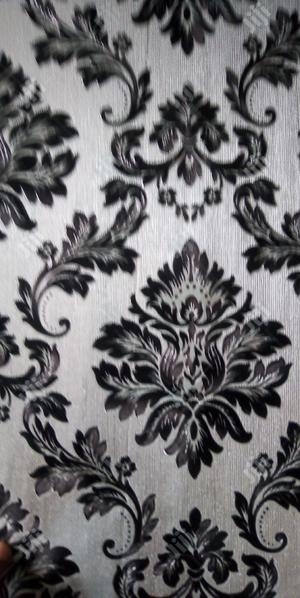 Wallpaper /3d Panels /Curtains | Home Accessories for sale in Lagos State