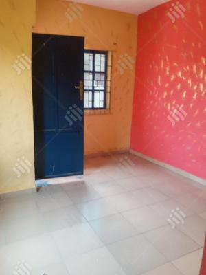 A Roomself Contain To Let | Houses & Apartments For Rent for sale in Lagos State, Ikorodu