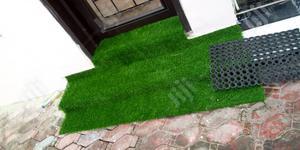 Original & Quality Artificial Green Grass Carpet Turf..   Garden for sale in Lagos State, Ikorodu