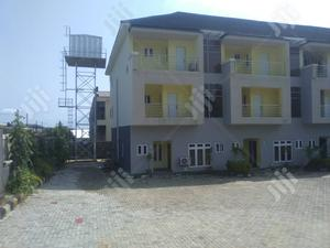 Very Impressive 5 Bedroom Terrace Duplex With BQ   Houses & Apartments For Sale for sale in Abuja (FCT) State, Guzape District