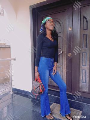 Arts & Entertainment CV | Arts & Entertainment CVs for sale in Lagos State, Ajah