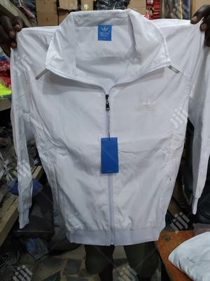 Adidas Track Suit | Clothing for sale in Lagos State, Surulere