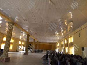 Warehouses Space at Bodija Ibadan | Commercial Property For Rent for sale in Oyo State, Ibadan