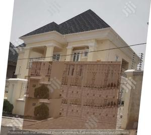 Gerard Roof & Rain Gutter Installer Available Nosen | Building & Trades Services for sale in Lagos State, Ajah