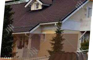Milano New Zealand Gerard Metro Tile Stone Coated Roof   Building Materials for sale in Anambra State, Awka