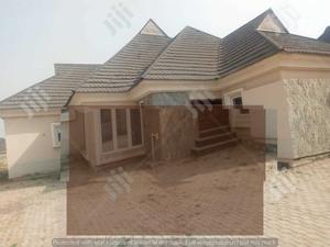 Roman New Zealand Gerard Metro Tile Stone Coated Roof | Building Materials for sale in Anambra State, Ayamelum