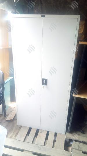 Metal Cabinet | Furniture for sale in Lagos State, Oshodi