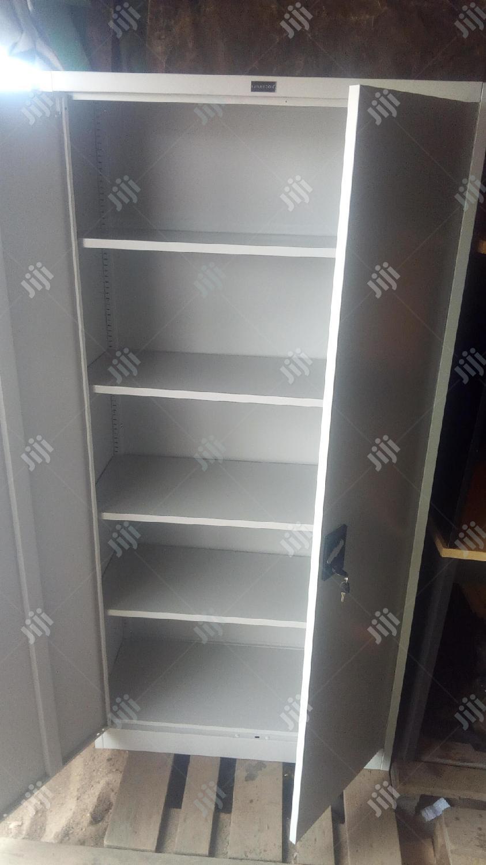 Metal Cabinet   Furniture for sale in Oshodi, Lagos State, Nigeria
