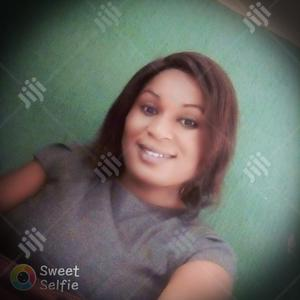 Teaching CV | Other CVs for sale in Abuja (FCT) State, Kubwa