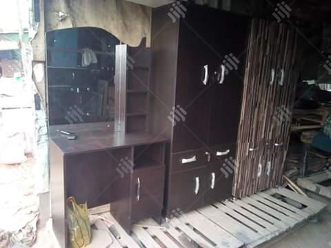 Dressing Table, | Furniture for sale in Oshodi, Lagos State, Nigeria