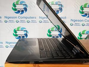 Laptop Acer Aspire E5-575 4GB Intel Core i3 HDD 500GB | Laptops & Computers for sale in Lagos State, Mushin