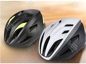 Cyclist Helmet: Sport Protective Equipment | Sports Equipment for sale in Lagos State, Ikeja