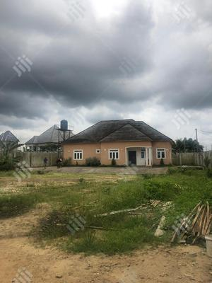 For Sale: Standard 4 Bedrooms All Ensuite at Asongama Estate in Uyo   Houses & Apartments For Sale for sale in Akwa Ibom State, Uyo
