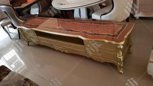 Console TV Stand. | Furniture for sale in Lagos State, Ojo
