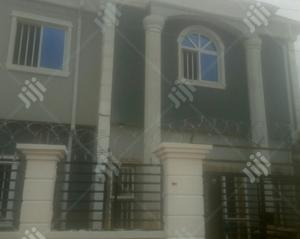 Newly Built Mini Flat At Shangisha For Rent   Houses & Apartments For Rent for sale in Lagos State, Magodo